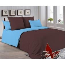 Двуспальный комплект постельного белья P-13174225