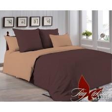 Двуспальный комплект постельного белья P-13171323
